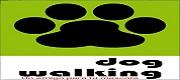 Perros-Compra-Venta, Artículos Y Servicio Para-DOG-WALKING-en-Distrito Federal-encuentralos-en-Sección-Amarilla-SPN