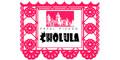 Artesanías Y Materiales Para-PAPEL-PICADO-CHOLULA-en-Puebla-encuentralos-en-Sección-Amarilla-PLA