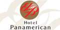 Hoteles-HOTEL-PANAMERICAN-en-Puebla-encuentralos-en-Sección-Amarilla-DIA