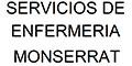 Enfermeras-SERVICIOS-DE-ENFERMERIA-MONSERRAT-en-Tamaulipas-encuentralos-en-Sección-Amarilla-PLA