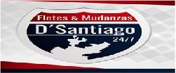 Fletes Y Mudanzas-FLETES-Y-MUDANZAS-DSANTIAGO-en-Jalisco-encuentralos-en-Sección-Amarilla-PLA