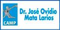 Médicos Psiquiatras-DR-JOSE-OVIDIO-MATA-LARIOS-en-Colima-encuentralos-en-Sección-Amarilla-PLA