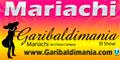 Mariachis-Conjuntos De-MARIACHI-GARIBALDIMANIA-en-Veracruz-encuentralos-en-Sección-Amarilla-PLA