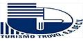 Agencias De Viajes-AGENCIA-DE-VIAJES-TURISMO-TROVO-SA-DE-CV-en-San Luis Potosi-encuentralos-en-Sección-Amarilla-BRP