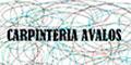 Carpinterías-CARPINTERIA-AVALOS-en-Chihuahua-encuentralos-en-Sección-Amarilla-SPN
