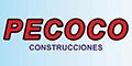 Servicios En General-PECOCO-CONSTRUCCIONES-en-Puebla-encuentralos-en-Sección-Amarilla-SPN