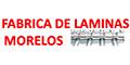 Lámina En General-FABRICA-DE-LAMINAS-MORELOS-en-Morelos-encuentralos-en-Sección-Amarilla-DIA