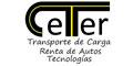 Fletes Y Mudanzas-CETER-en-Queretaro-encuentralos-en-Sección-Amarilla-DIA