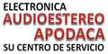 Televisores-Composturas-Servicio-ELECTRONICA-AE-APODACA-en-Nuevo Leon-encuentralos-en-Sección-Amarilla-BRP