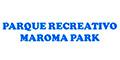 Parques Recreativos-PARQUE-RECREATIVO-MAROMA-PARK-en-Puebla-encuentralos-en-Sección-Amarilla-DIA