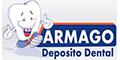 Equipos Para Dentistas Y Laboratorios Dentales-DEPOSITO-DENTAL-ARMAGO-en-Tabasco-encuentralos-en-Sección-Amarilla-PLA