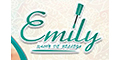 Salones De Belleza--SALON-DE-BELLEZA-EMILY-en-Veracruz-encuentralos-en-Sección-Amarilla-PLA