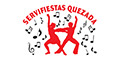Alquiler De Sillas-SERVIFIESTAS-QUEZADA-en-Nayarit-encuentralos-en-Sección-Amarilla-BRP