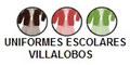Uniformes Escolares-UNIFORMES-ESCOLARES-VILLALOBOS-en-Nuevo Leon-encuentralos-en-Sección-Amarilla-PLA