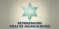 Refrigeración-Servicio De-REFRIGERACION-VALLE-DE-AGUASCALIENTES-en-Aguascalientes-encuentralos-en-Sección-Amarilla-SPN