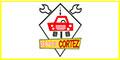 Talleres De Electricidad Automotriz-SERVICIO-CORTEZ-en-Jalisco-encuentralos-en-Sección-Amarilla-PLA