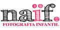 Fotografía-NAIF-FOTOGRAFIA-INFANTIL-en-San Luis Potosi-encuentralos-en-Sección-Amarilla-PLA