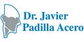 Médicos Otorrinolaringólogos-DR-JAVIER-PADILLA-ACERO-en-Colima-encuentralos-en-Sección-Amarilla-DIA