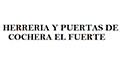Puertas Automáticas En General-HERRERIA-Y-PUERTAS-DE-COCHERA-EL-FUERTE-en--encuentralos-en-Sección-Amarilla-BRP