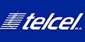 Telefonía Celular-Equipos Y Accesorios-TELCEL-en-Coahuila-encuentralos-en-Sección-Amarilla-SPN