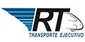 Transporte Para Empleados Y Obreros-TRANSPORTE-EJECUTIVO-RT-en-Coahuila-encuentralos-en-Sección-Amarilla-PLA