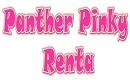 Brincolines E Inflables-PANTHER-PINKY-RENTA-en--encuentralos-en-Sección-Amarilla-DIA