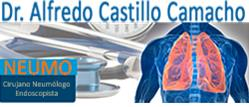 Médicos Neumólogos-DR-ALFREDO-CASTILLO-CAMACHO-en-Tamaulipas-encuentralos-en-Sección-Amarilla-PLA