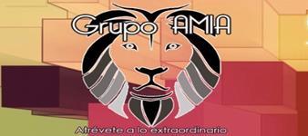Fiestas En General-Organización De-GRUPO-AMIA-en--encuentralos-en-Sección-Amarilla-PLA