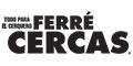Cercas De Alambre-FERRE-CERCAS-en-Puebla-encuentralos-en-Sección-Amarilla-BRP