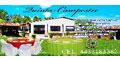 Salones Para Fiestas-SALON-DE-EVENTOS-QUINTA-CAMPESTRE-en-Michoacan-encuentralos-en-Sección-Amarilla-PLA