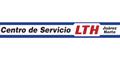 Acumuladores-Venta Y Carga De-CENTRO-DE-SERVICIO-LTH-JUAREZ-NORTE-en-Sonora-encuentralos-en-Sección-Amarilla-DIA