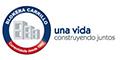 Adoquín-Pisos De-BLOKERA-Y-PREFABRICADOS-CARRILLO-SA-DE-CV-en-Jalisco-encuentralos-en-Sección-Amarilla-BRP