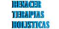 Medicina Alternativa-RENACER-TERAPIAS-HOLISTICAS-en-Oaxaca-encuentralos-en-Sección-Amarilla-DIA