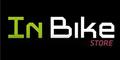 Bicicletas-IN-BIKE-STORE-en-Zacatecas-encuentralos-en-Sección-Amarilla-PLA