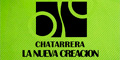 Fierros Viejos-CHATARRERA-LA-NUEVA-CREACION-en-Quintana Roo-encuentralos-en-Sección-Amarilla-DIA