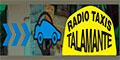 Taxis--RADIO-TAXIS-TALAMANTE-en-Sonora-encuentralos-en-Sección-Amarilla-BRP