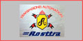Transmisiones Automáticas Automotrices-TRANSMISIONES-AUTOMATICAS-ROSTTRA-en-Jalisco-encuentralos-en-Sección-Amarilla-BRP