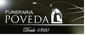 Funerarias--FUNERARIA-POVEDA-SA-DE-CV-en-Yucatan-encuentralos-en-Sección-Amarilla-DIA