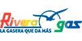 Gas Combustible-RIVERA-GAS-en-Sonora-encuentralos-en-Sección-Amarilla-SPN