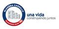 Bloques De Concreto-BLOKERA-Y-PREFABRICADOS-CARRILLO-SA-DE-CV-en-Jalisco-encuentralos-en-Sección-Amarilla-DIA