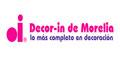 Cortinas Y Persianas En General-DECOR-IN-MORELIA-en-Michoacan-encuentralos-en-Sección-Amarilla-BRP