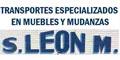 Mudanzas-Agencias De-TRANSPORTES-ESPECIALIZADOS-EN-MUEBLES-Y-MUDANZAS-S-LEON-M-en-Hidalgo-encuentralos-en-Sección-Amarilla-BRP