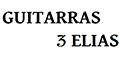 Instrumentos Musicales-GUITARRAS-3-ELIAS-en-Guanajuato-encuentralos-en-Sección-Amarilla-BRP