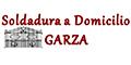 Soldadura En General-SOLDADURA-A-DOMICILIO-GARZA-en-Nuevo Leon-encuentralos-en-Sección-Amarilla-PLA