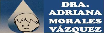 Médicos Alergólogos-DRA-ADRIANA-MORALES-VAZQUEZ-en-Veracruz-encuentralos-en-Sección-Amarilla-PLA