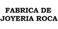 Joyerías-FABRICA-DE-JOYERIA-ROCA-en-Mexico-encuentralos-en-Sección-Amarilla-PLA