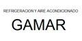 Aire Acondicionado-Reparaciones Y Servicios-REFRIGERACION-Y-AIRE-ACONDICIONADO-GAMAR-en-Oaxaca-encuentralos-en-Sección-Amarilla-PLA