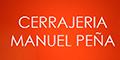 Cerrajerías-CERRAJERIA-MANUEL-PENA-en-Puebla-encuentralos-en-Sección-Amarilla-SPN