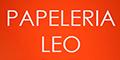 Papelerías-PAPELERIA-LEO-en-Distrito Federal-encuentralos-en-Sección-Amarilla-PLA