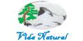Jardinería-VIVERO-VIDA-NATURA-en-Queretaro-encuentralos-en-Sección-Amarilla-BRP